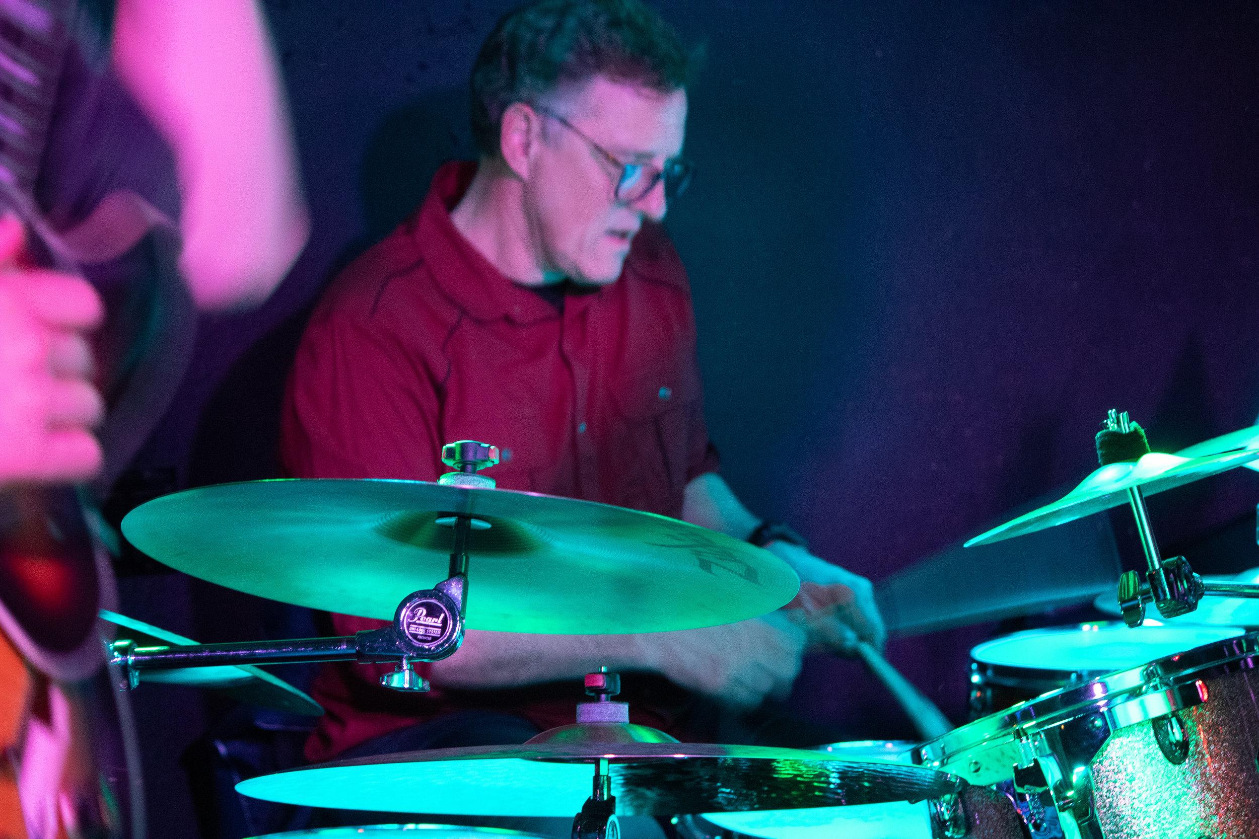 Joel Drumming.jpg