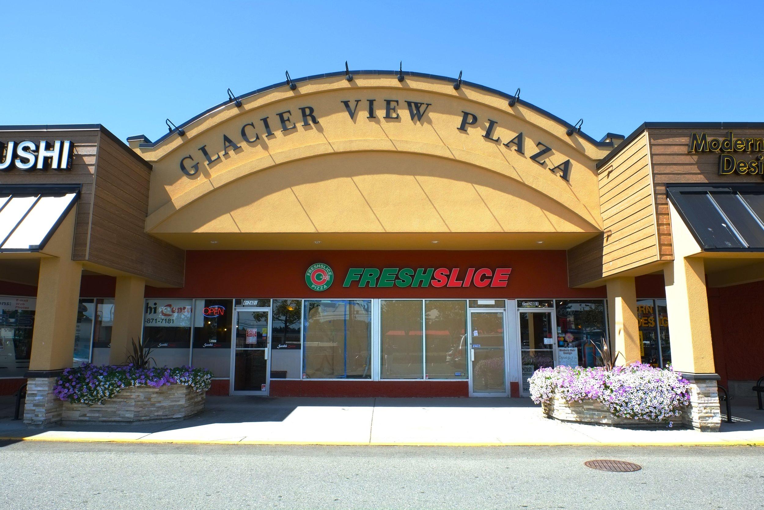 Glacier View Plaza 11.jpg