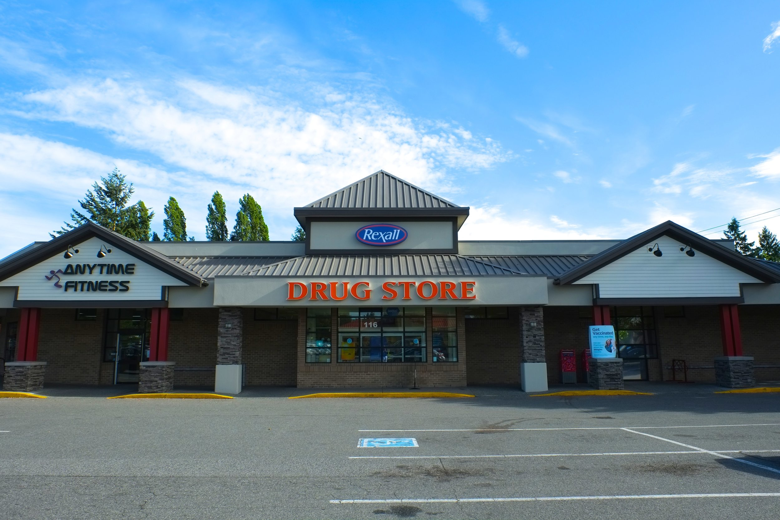 Southgate Mall 24.jpg