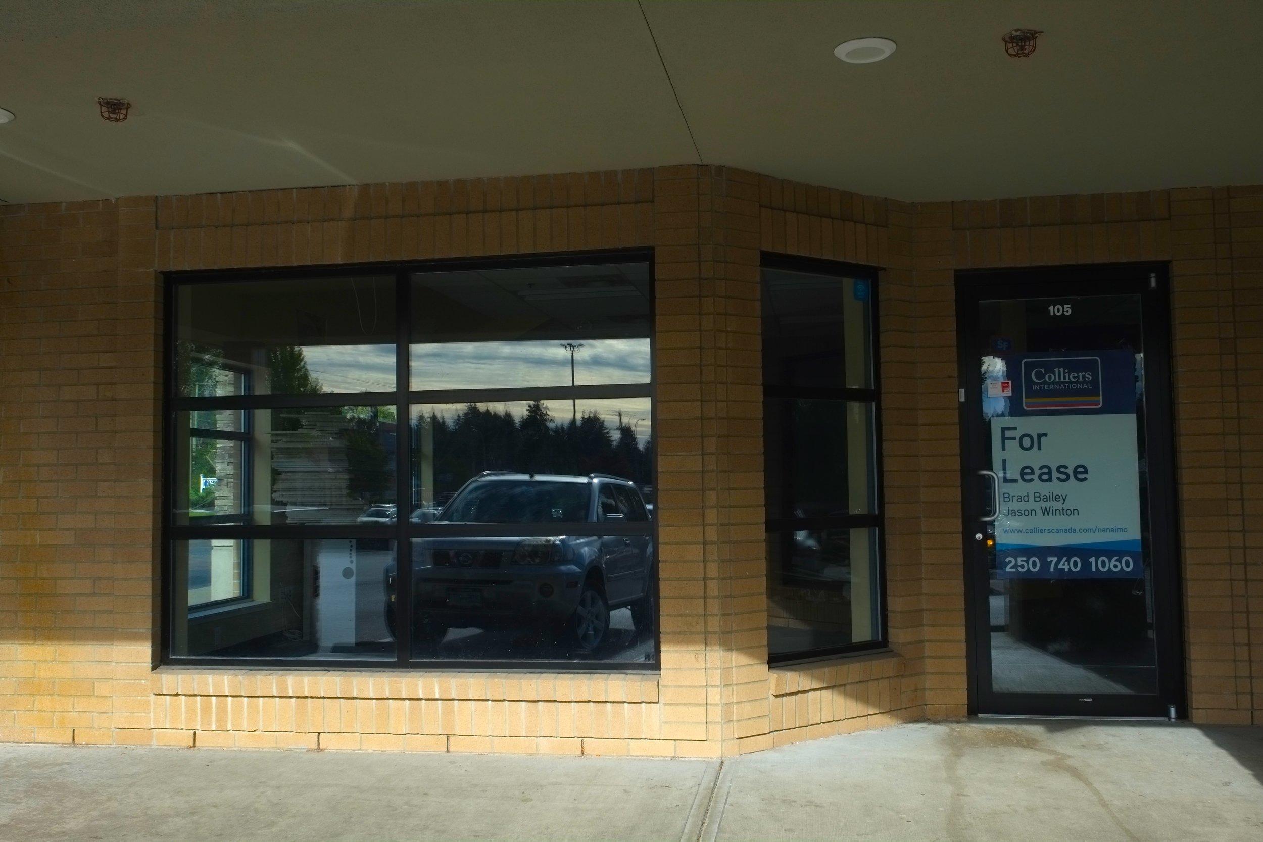 Southgate Mall 33.jpg