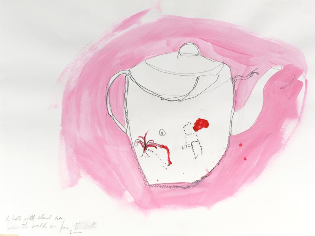 IH-teapot.jpg