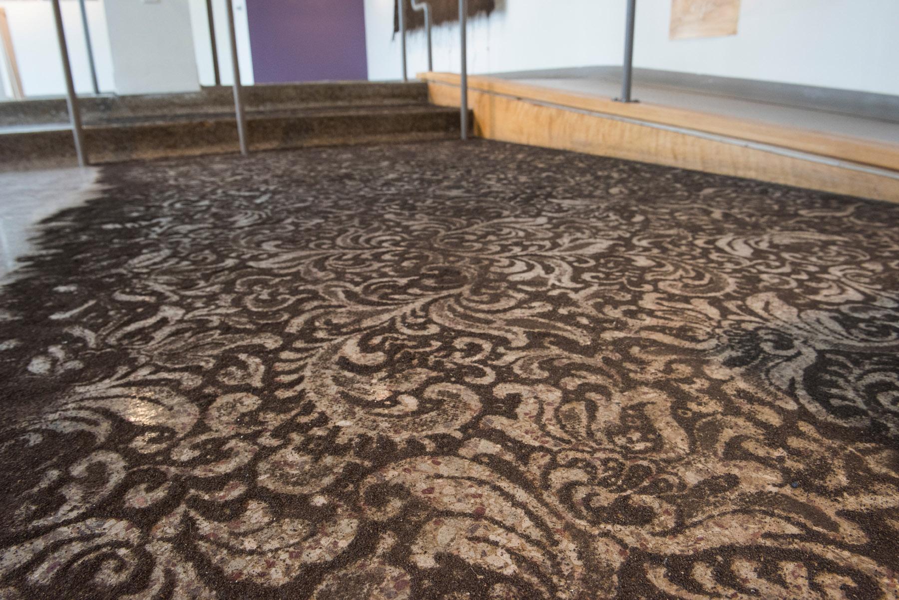 io-dirt-carpet.jpg