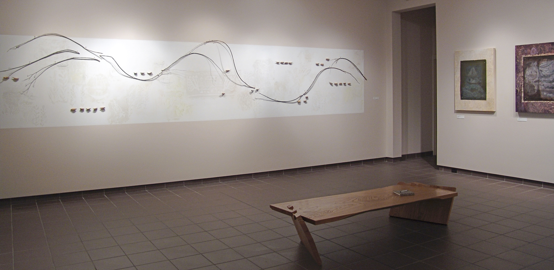 ap-gallery.jpg