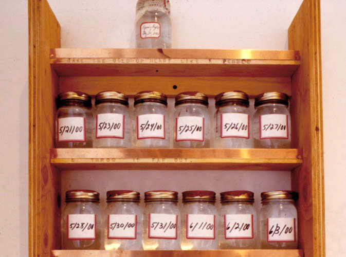 co-jars-detail.jpg