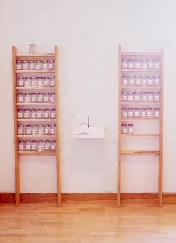 co-jars.jpg