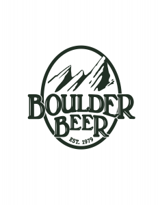 BoulderBeerLogo2013_FinalGreen-231x300.png