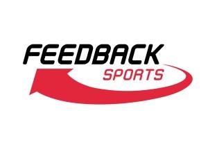 FeedbackSports-300x225.jpg