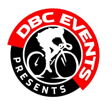 DBC-Events-Logo_New.jpg