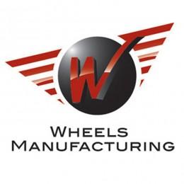 WheelsManufacturing-260x260.jpg