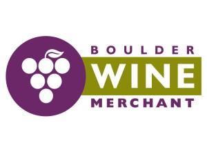 BoulderWineMerhant-300x220.jpg