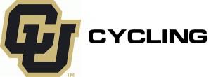 CUCycling-300x110.jpg