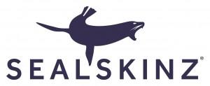 SealSkinz-300x123.jpg