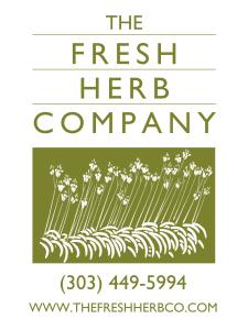 FreshHerbCo-225x300.png