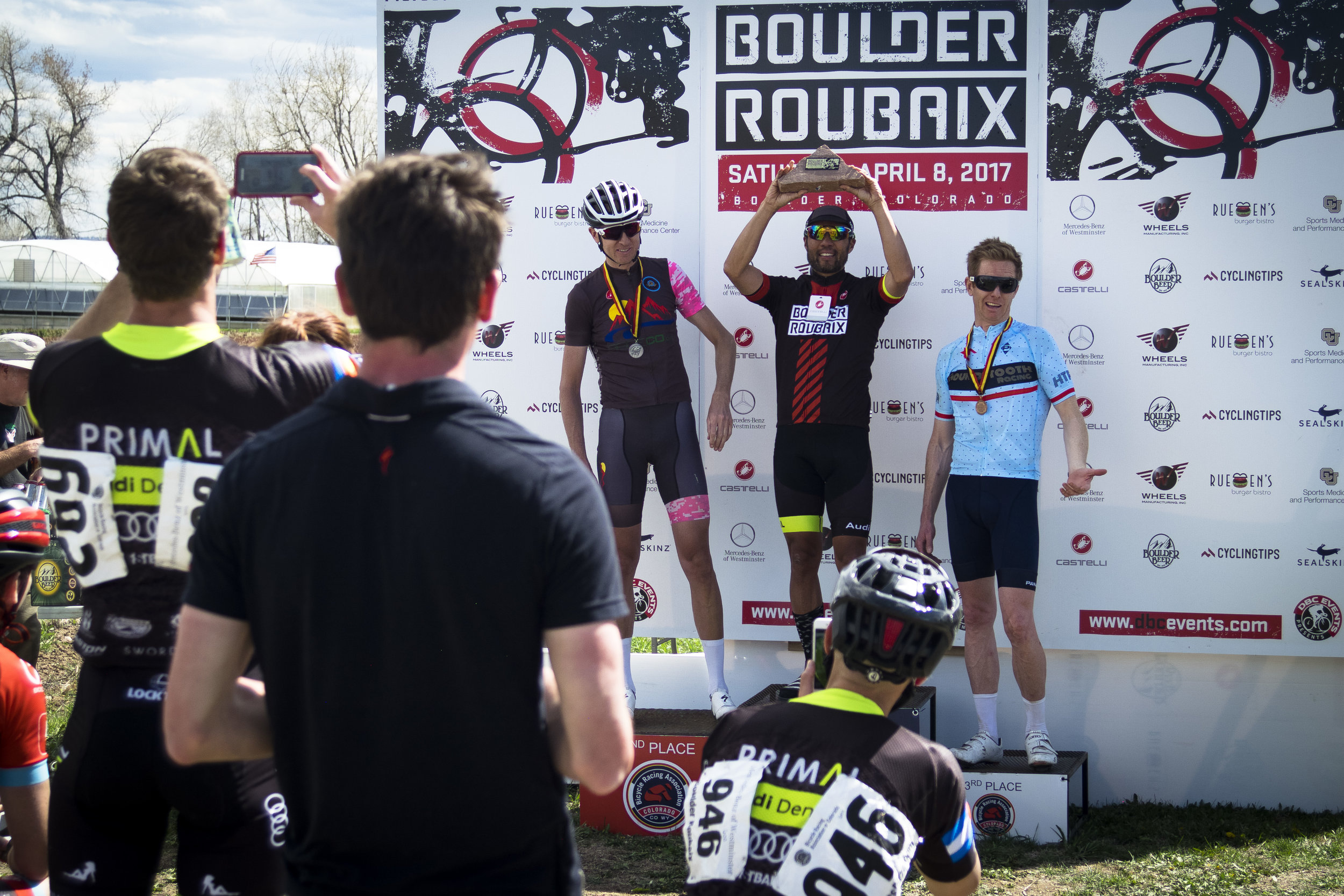 podium9.JPG