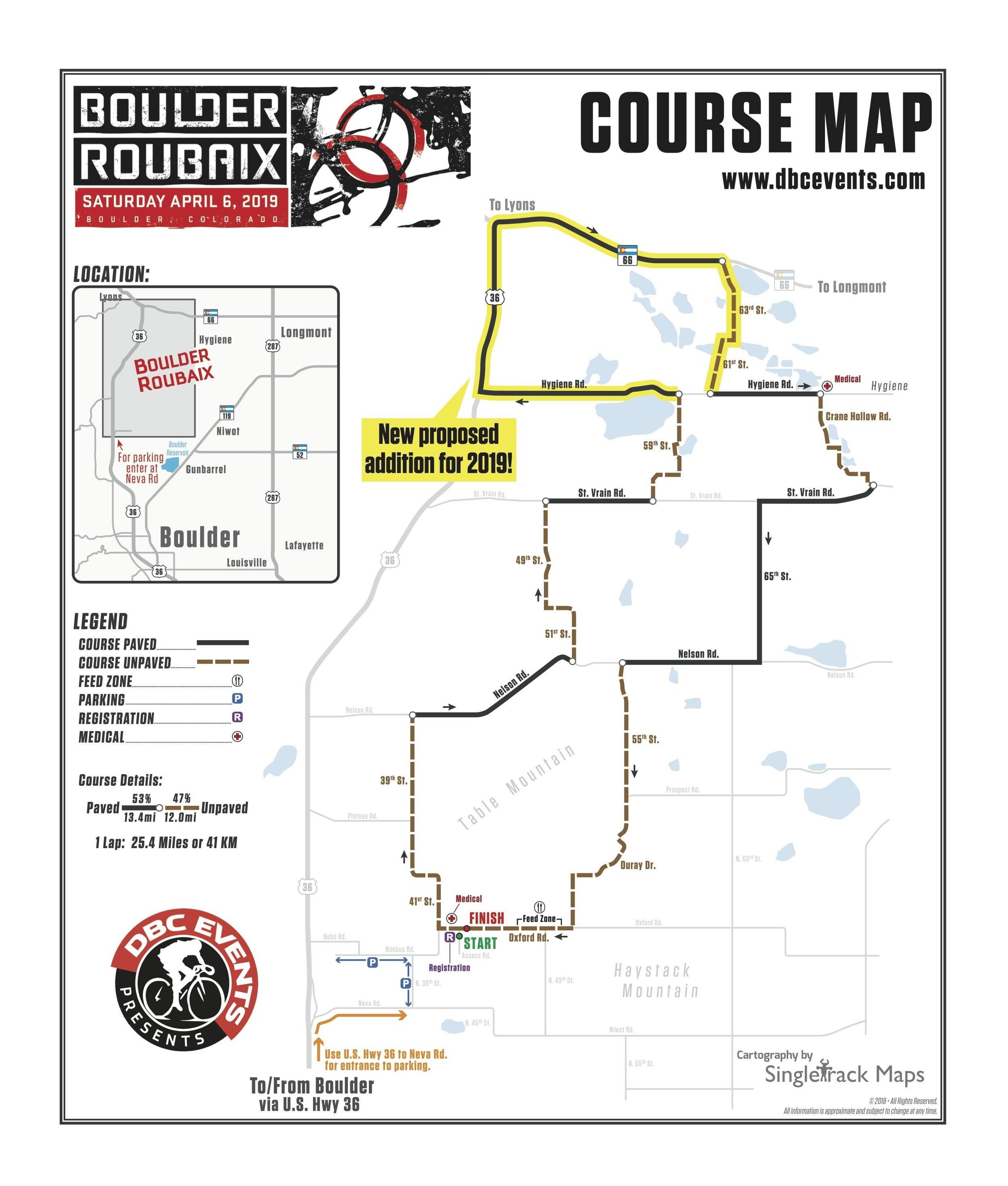 BR 2019 Course Map - Highlighted.jpg