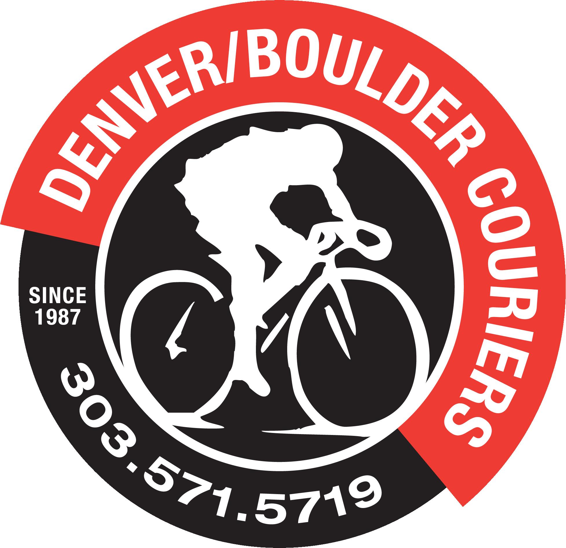 DBC Logo (web).png