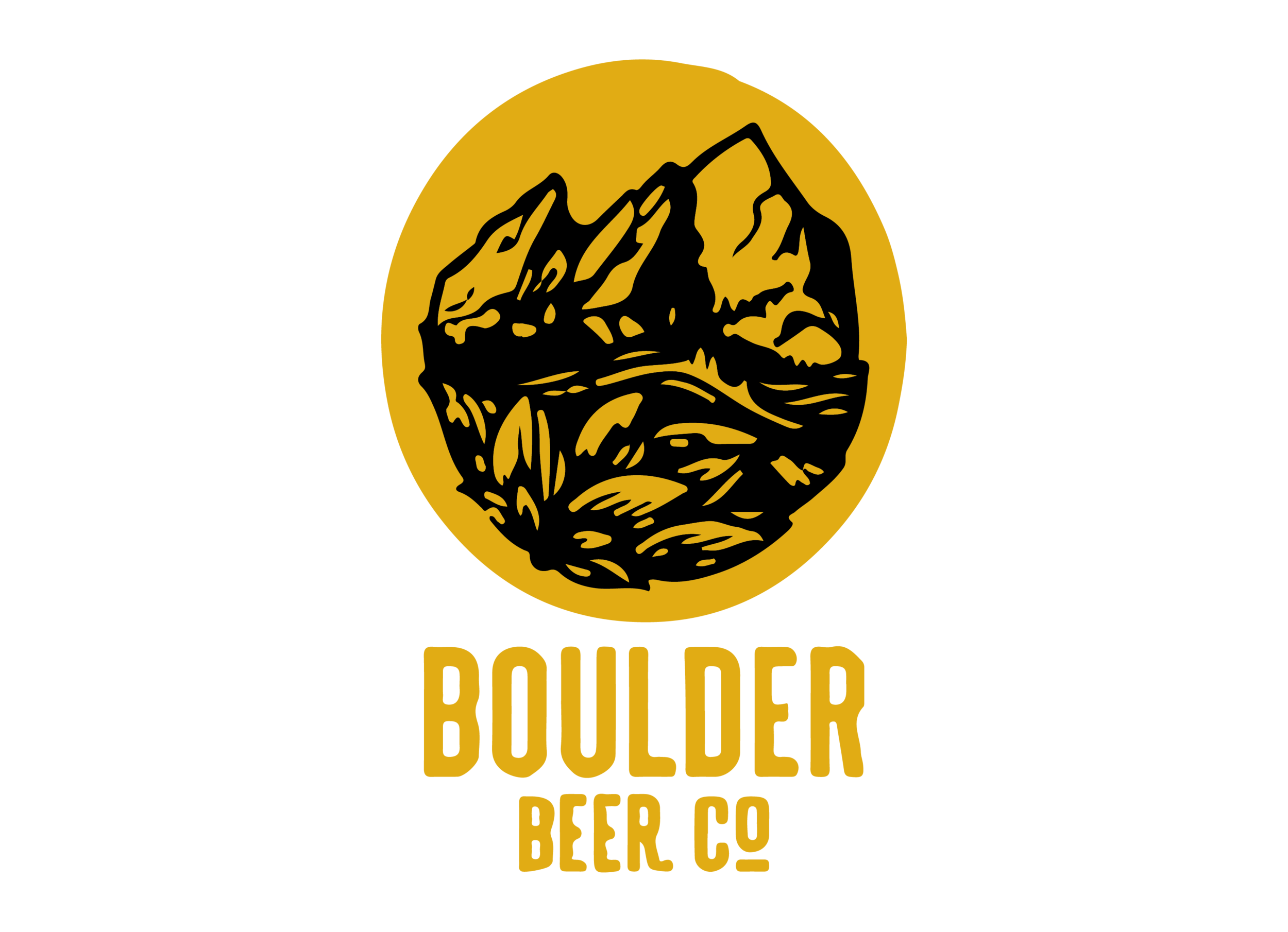2019 Sponsors_BoulderBeer.png