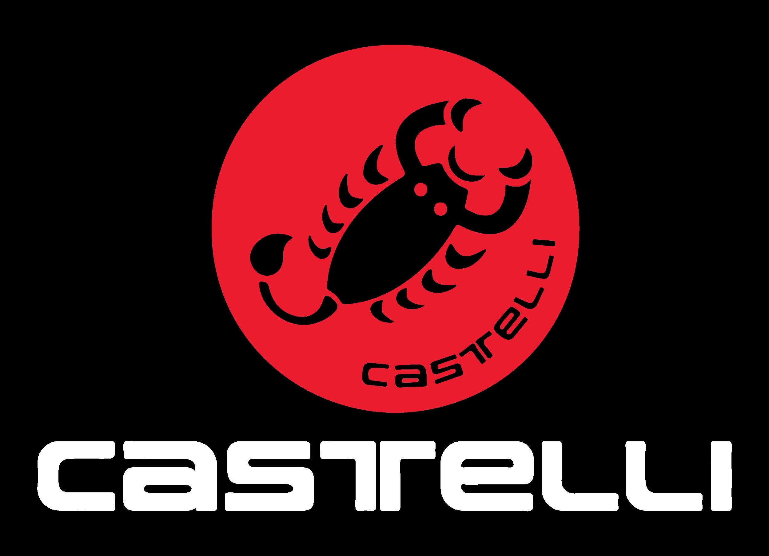 2019 Sponsors_Castelli.png