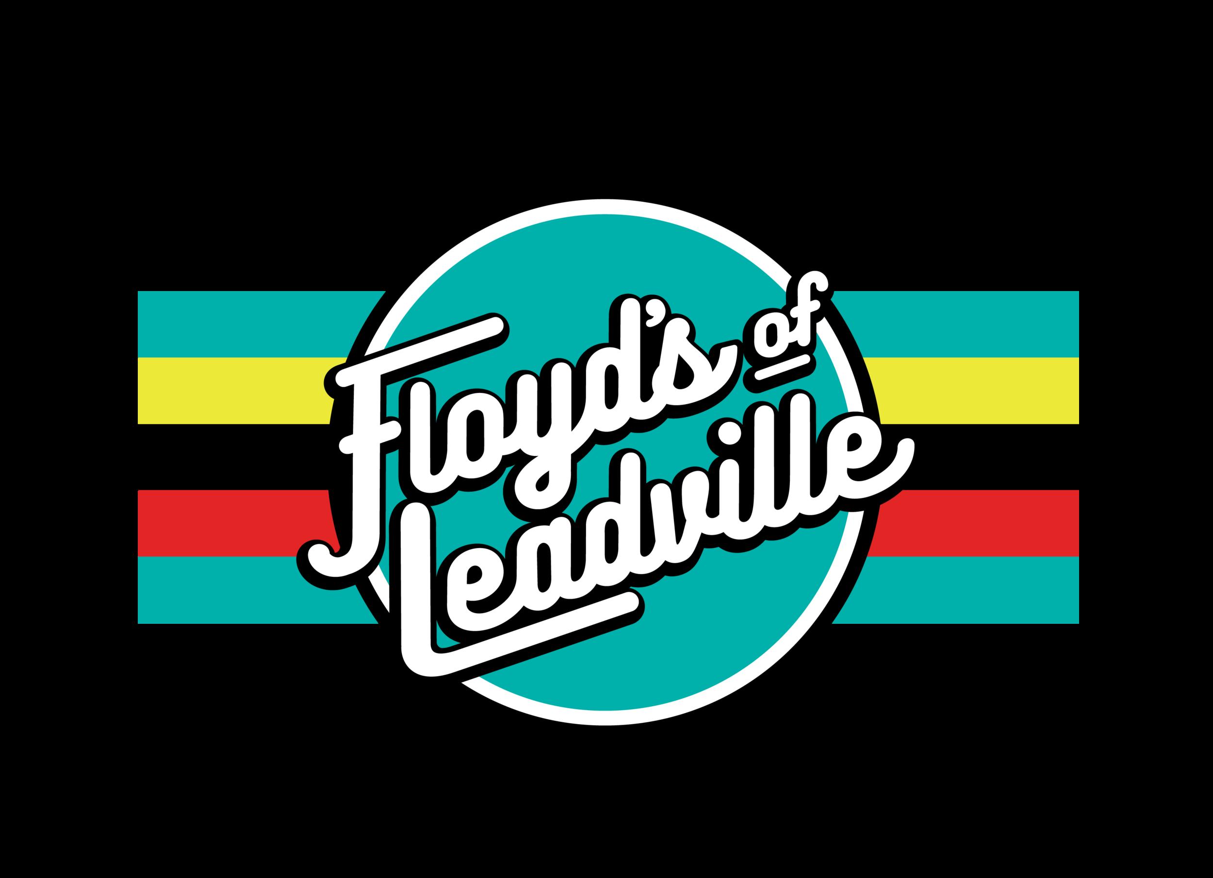 2019 Sponsors_Floyd's.png