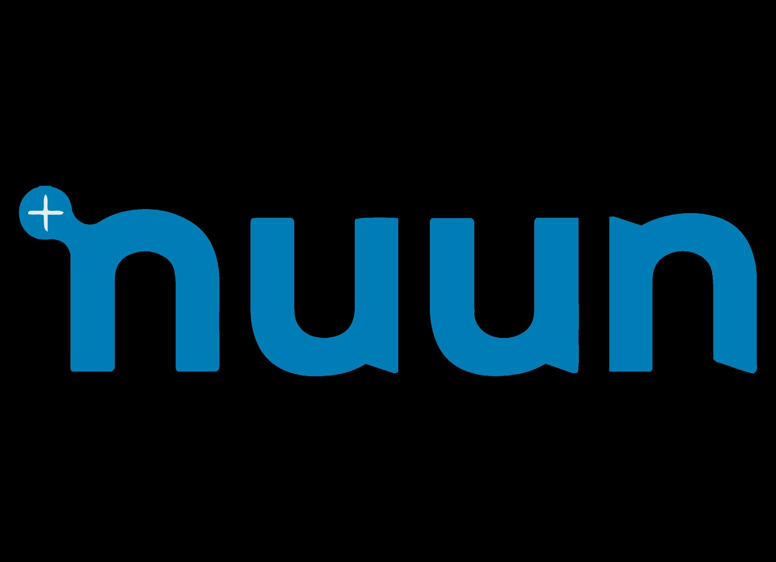 2019 Sponsors_Nuun.png