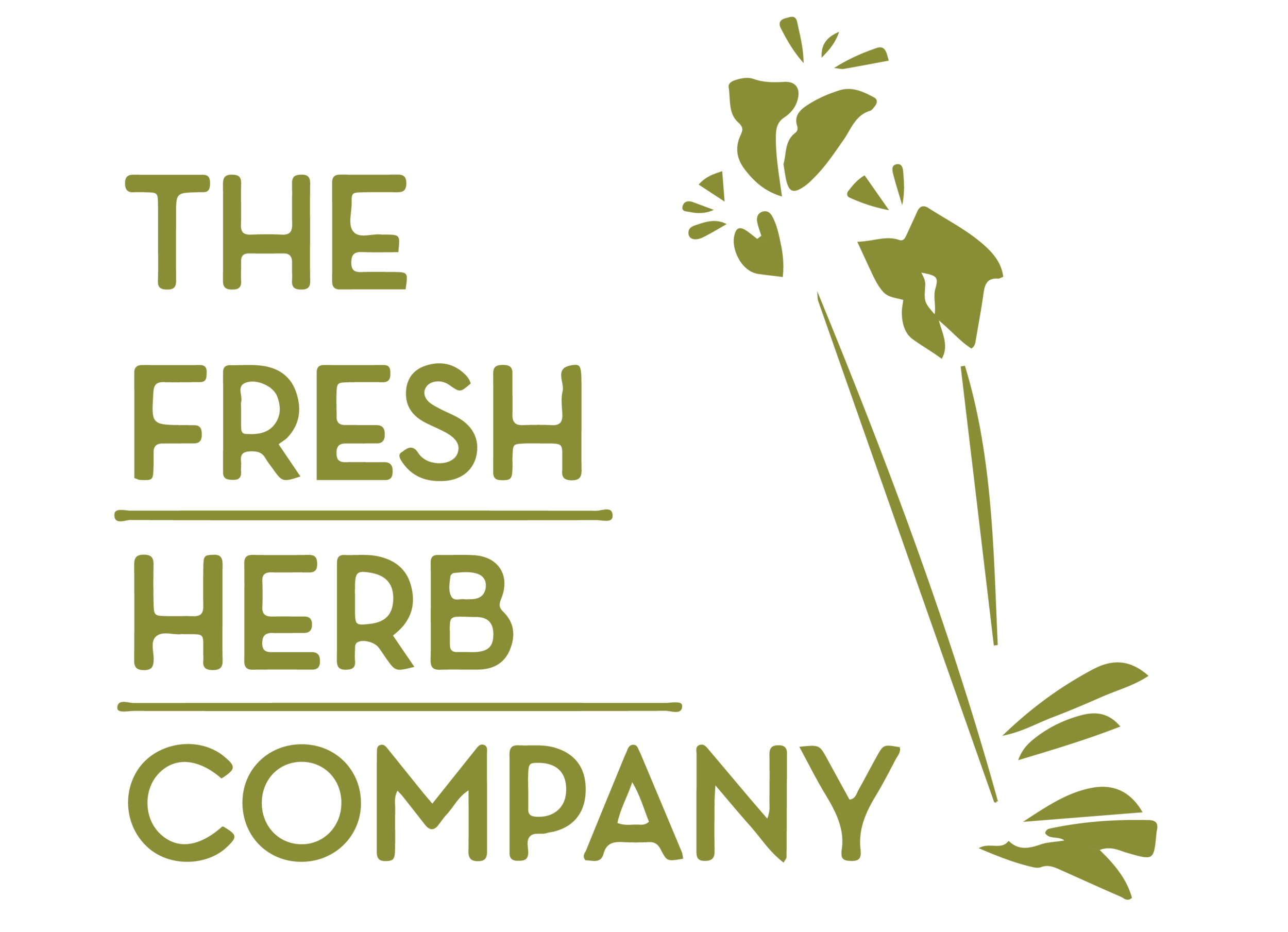 2019 Sponsors_FreshHerb.png