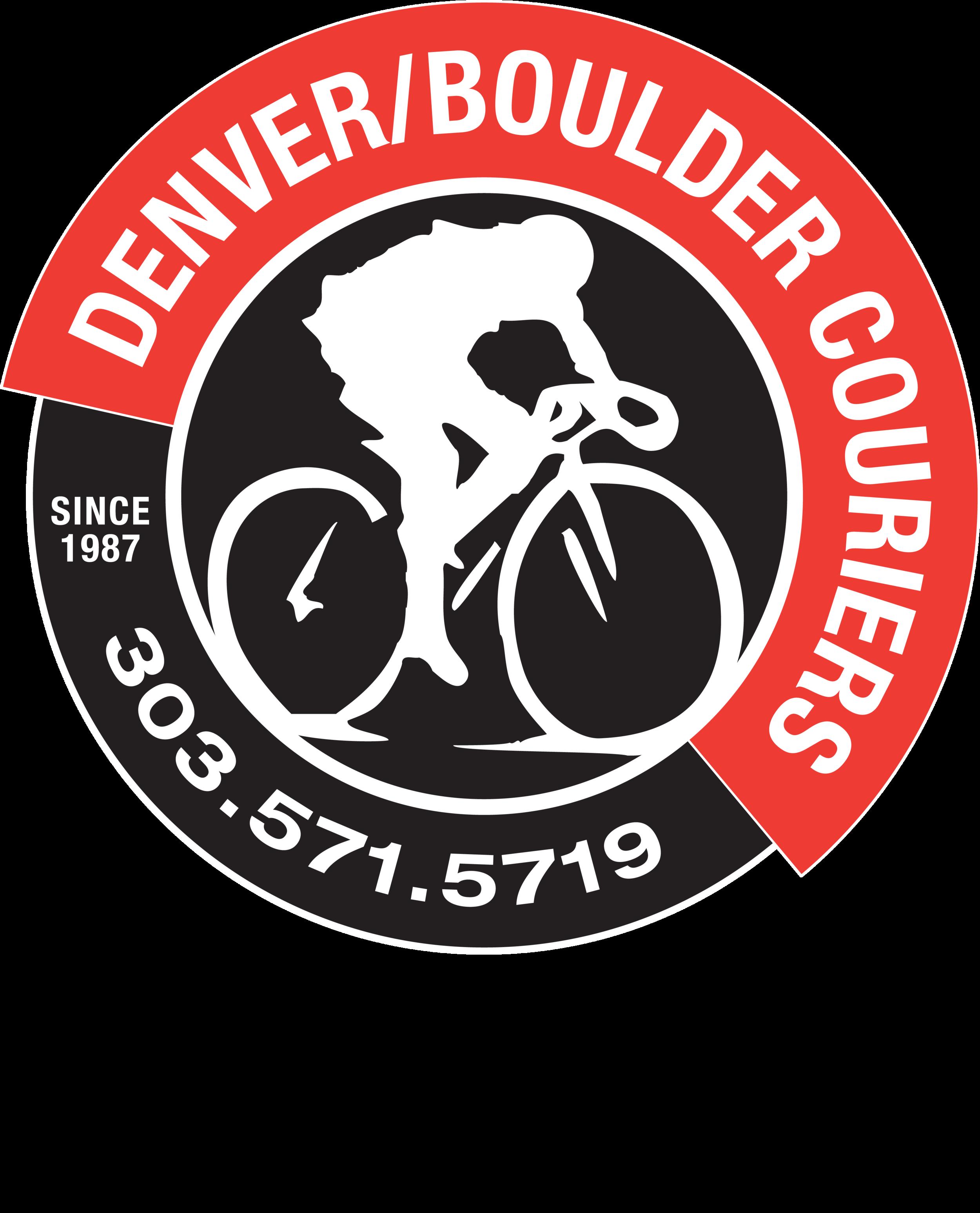 DBC Logo w:Date Plate.png
