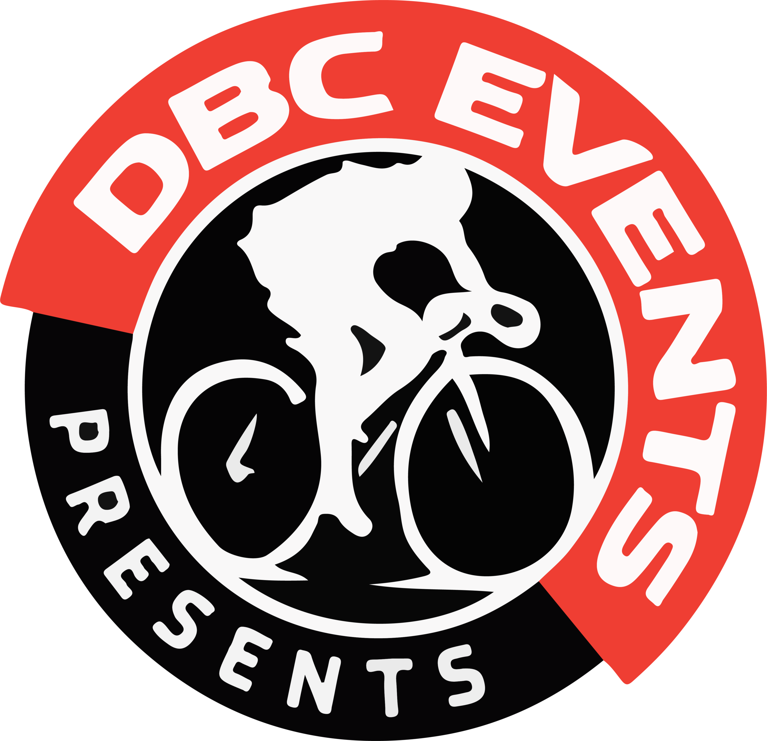 DBC Events Logo.png