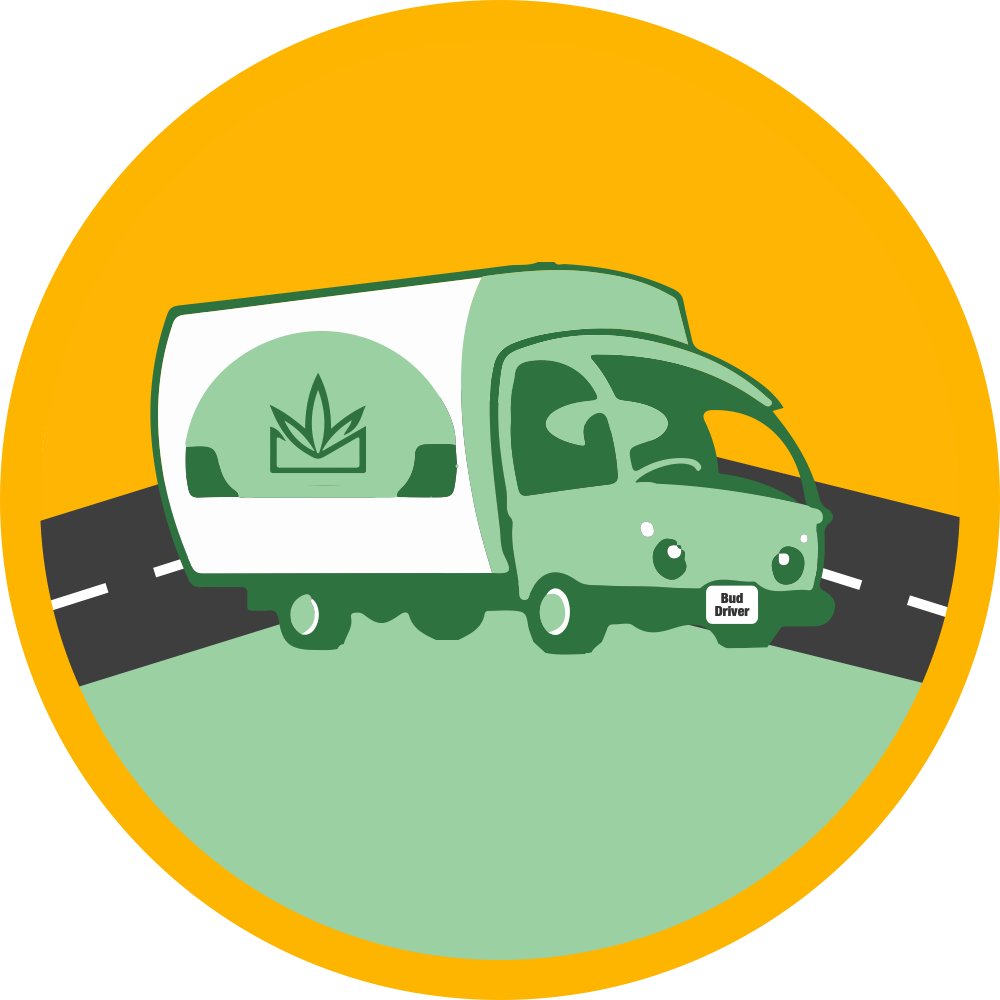 WeeDelivery Logo.png