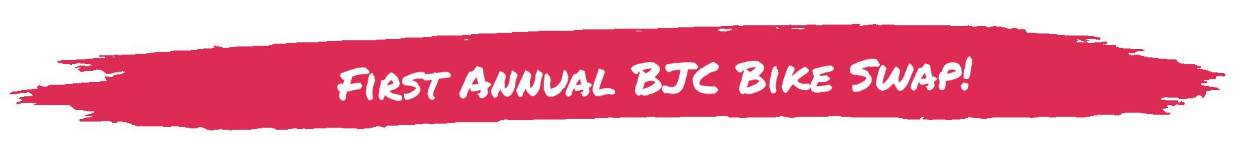 BJC Bike Swap Banner.png