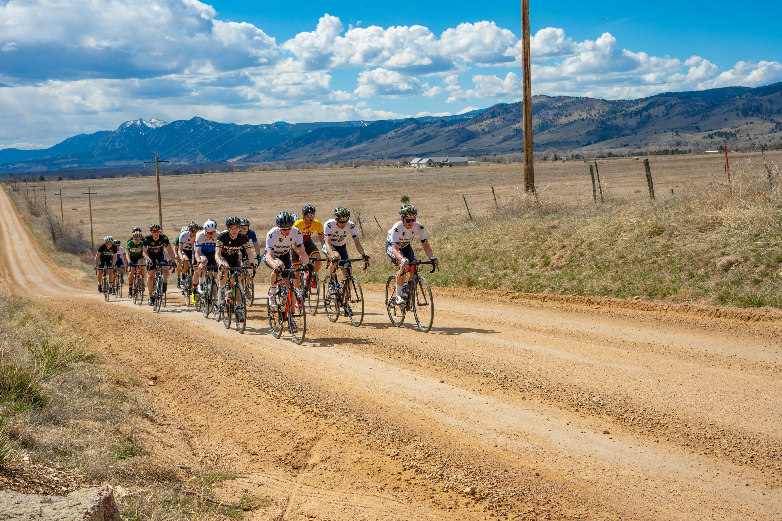 Boulder Roubaix 6.JPG