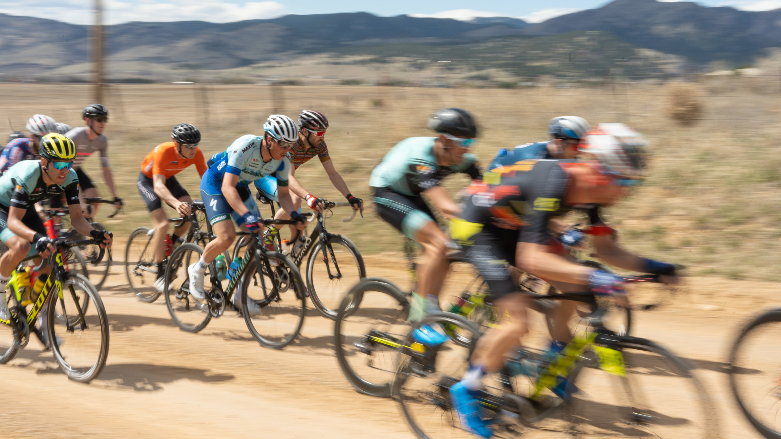 Boulder Roubaix 10.JPG