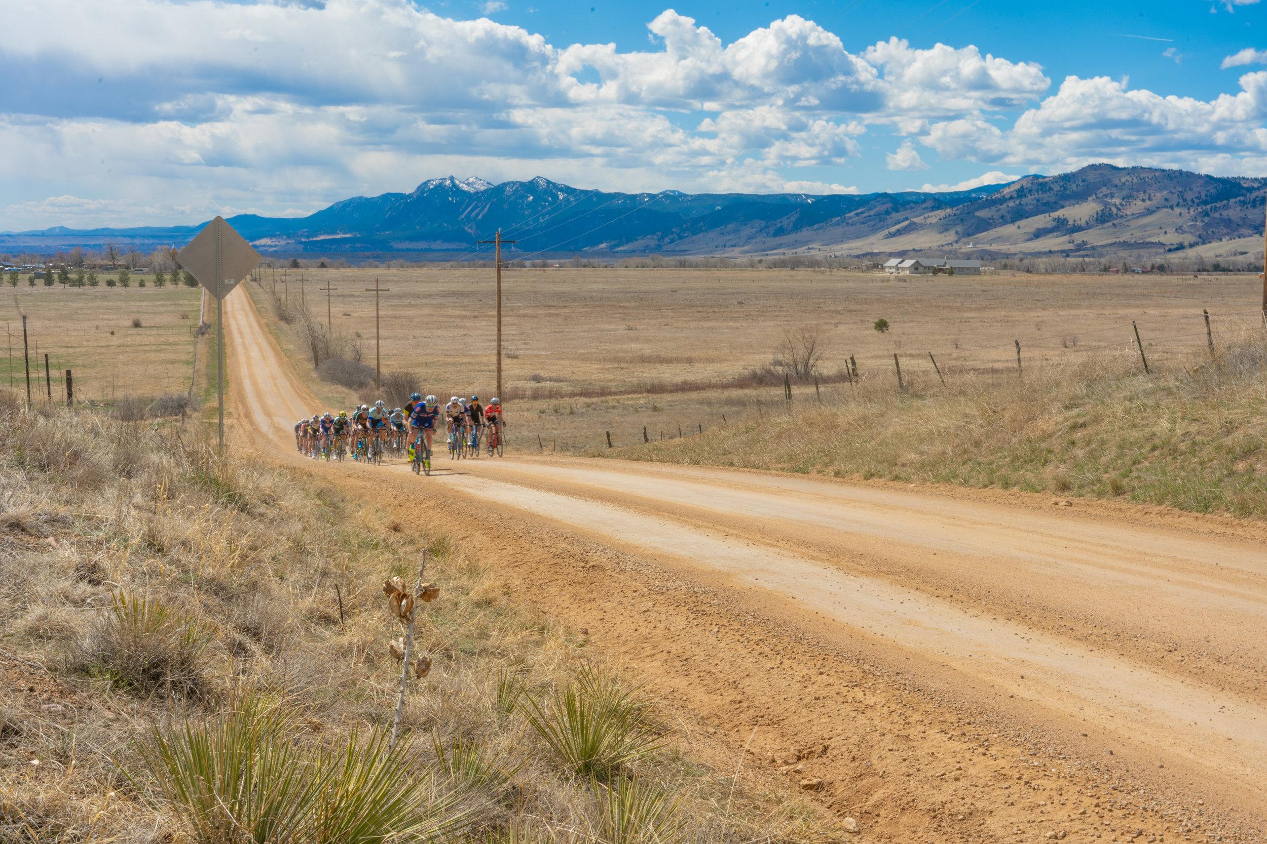 Boulder Roubaix 9.JPG