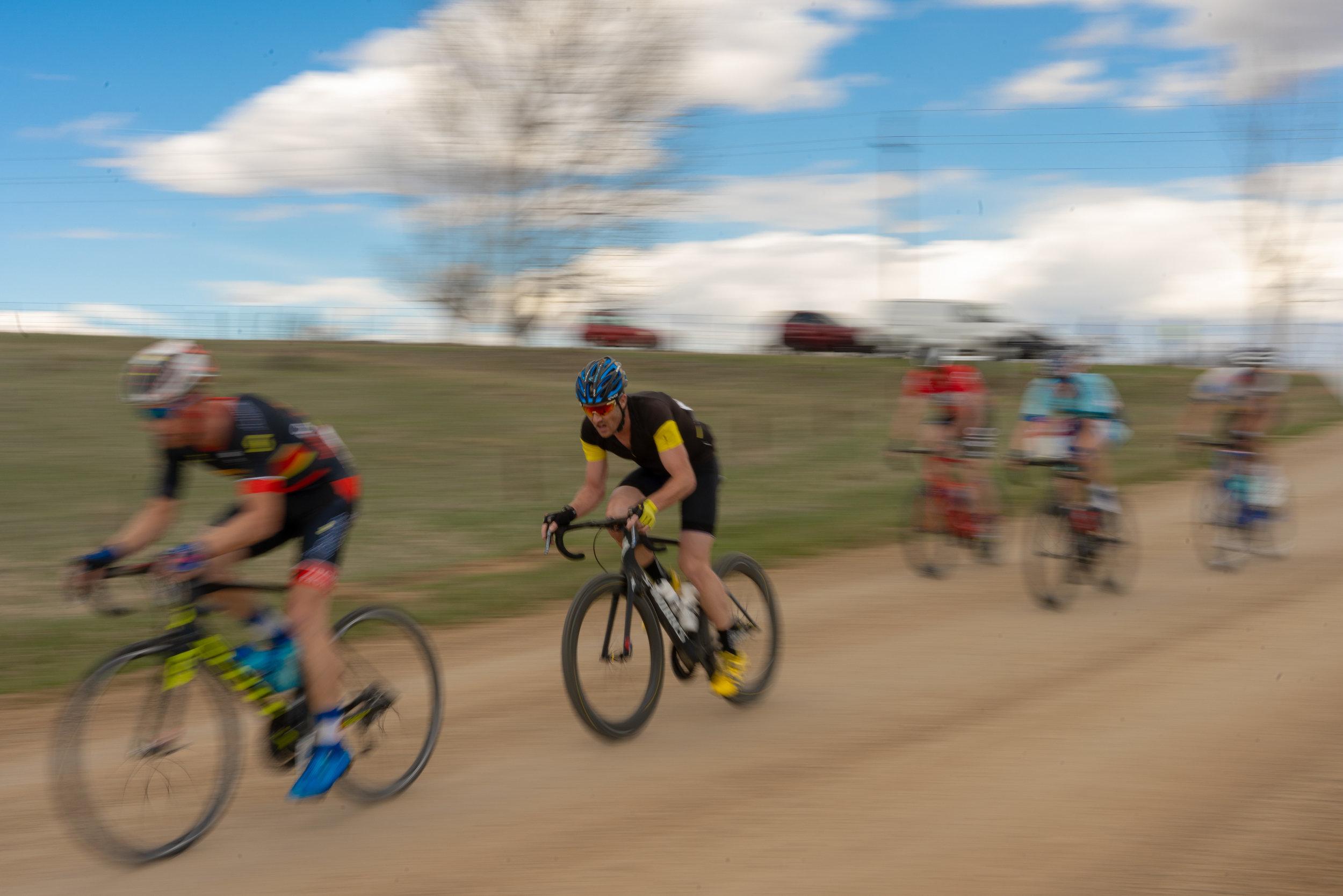 Boulder Roubaix 15.JPG