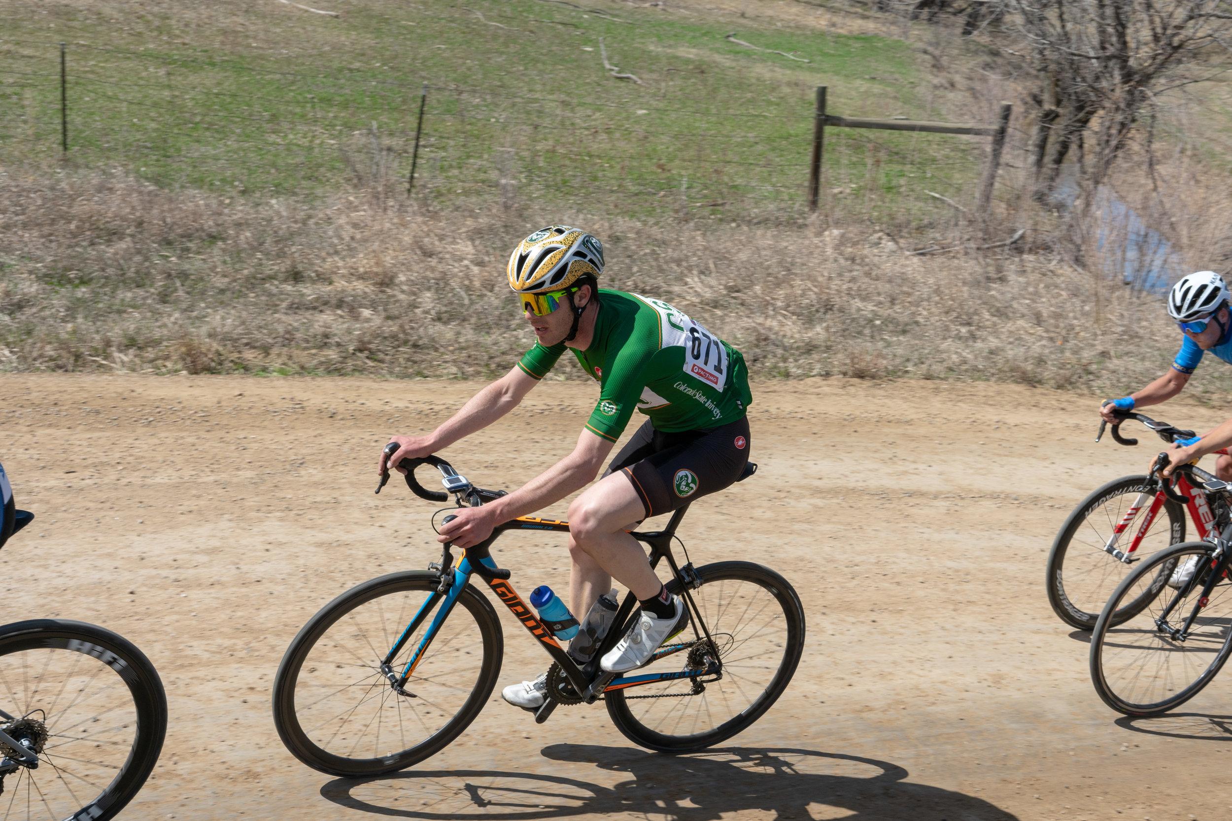 Boulder Roubaix 18.JPG