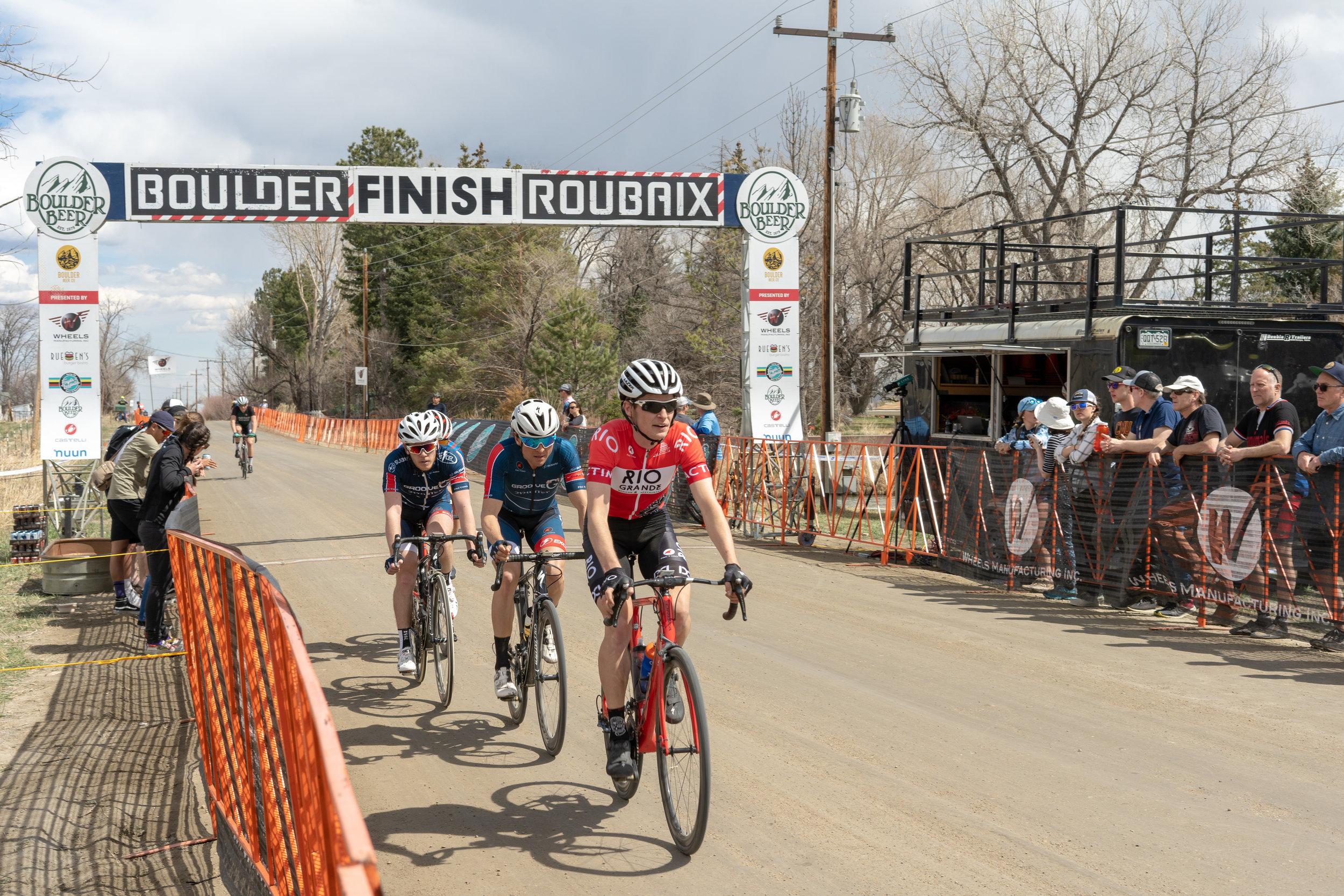 Boulder Roubaix 27.JPG