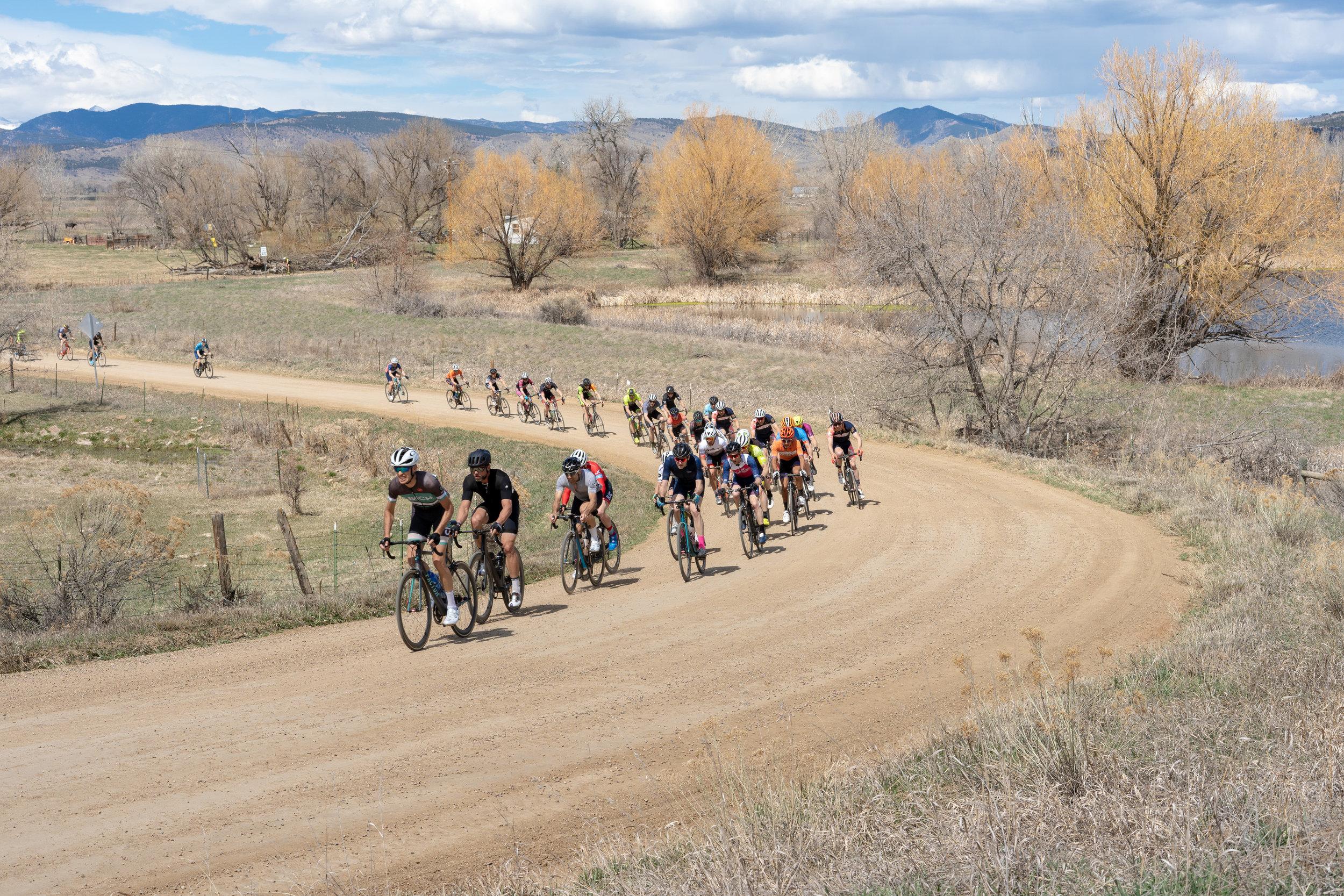Boulder Roubaix 26.JPG