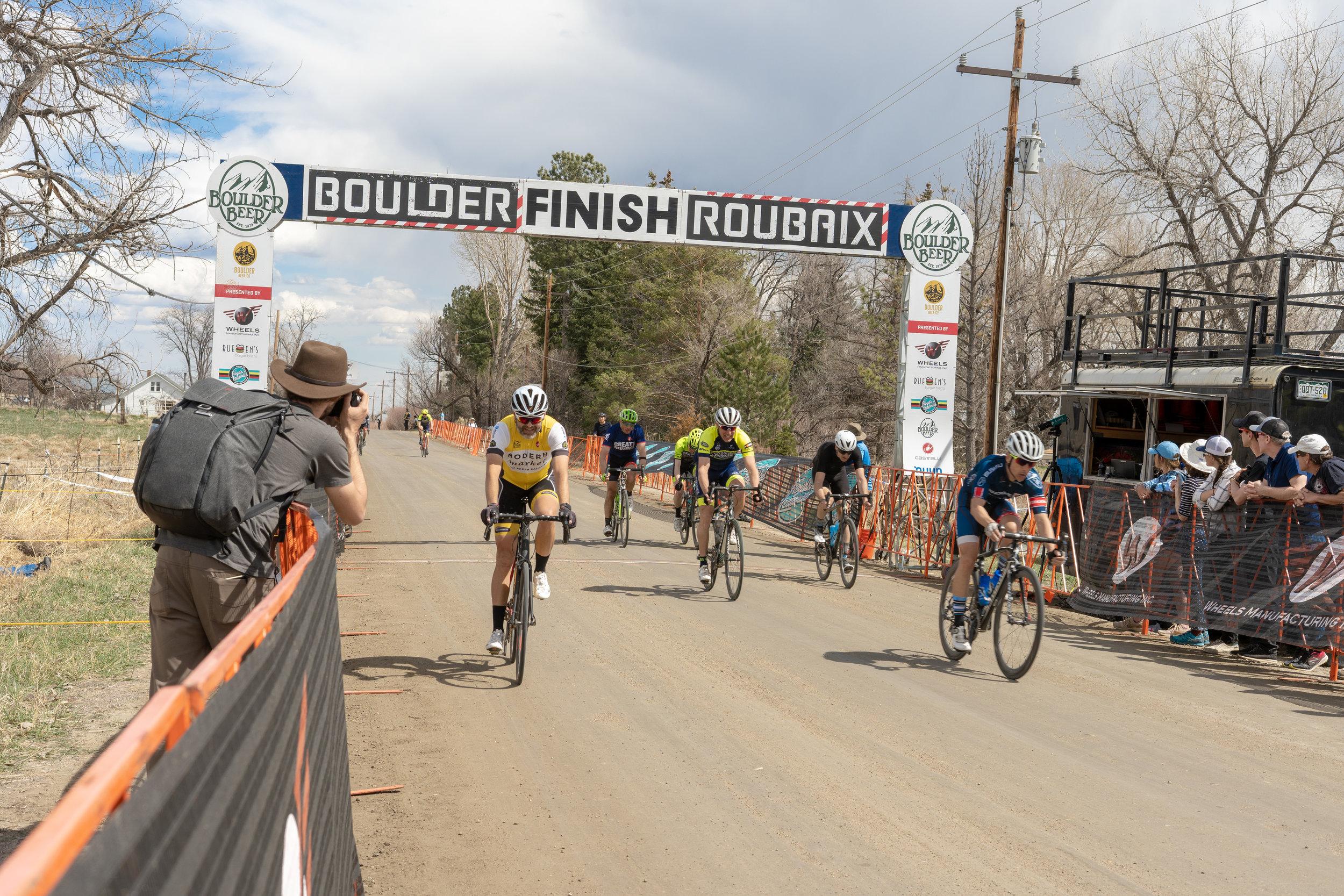 Boulder Roubaix 28.JPG