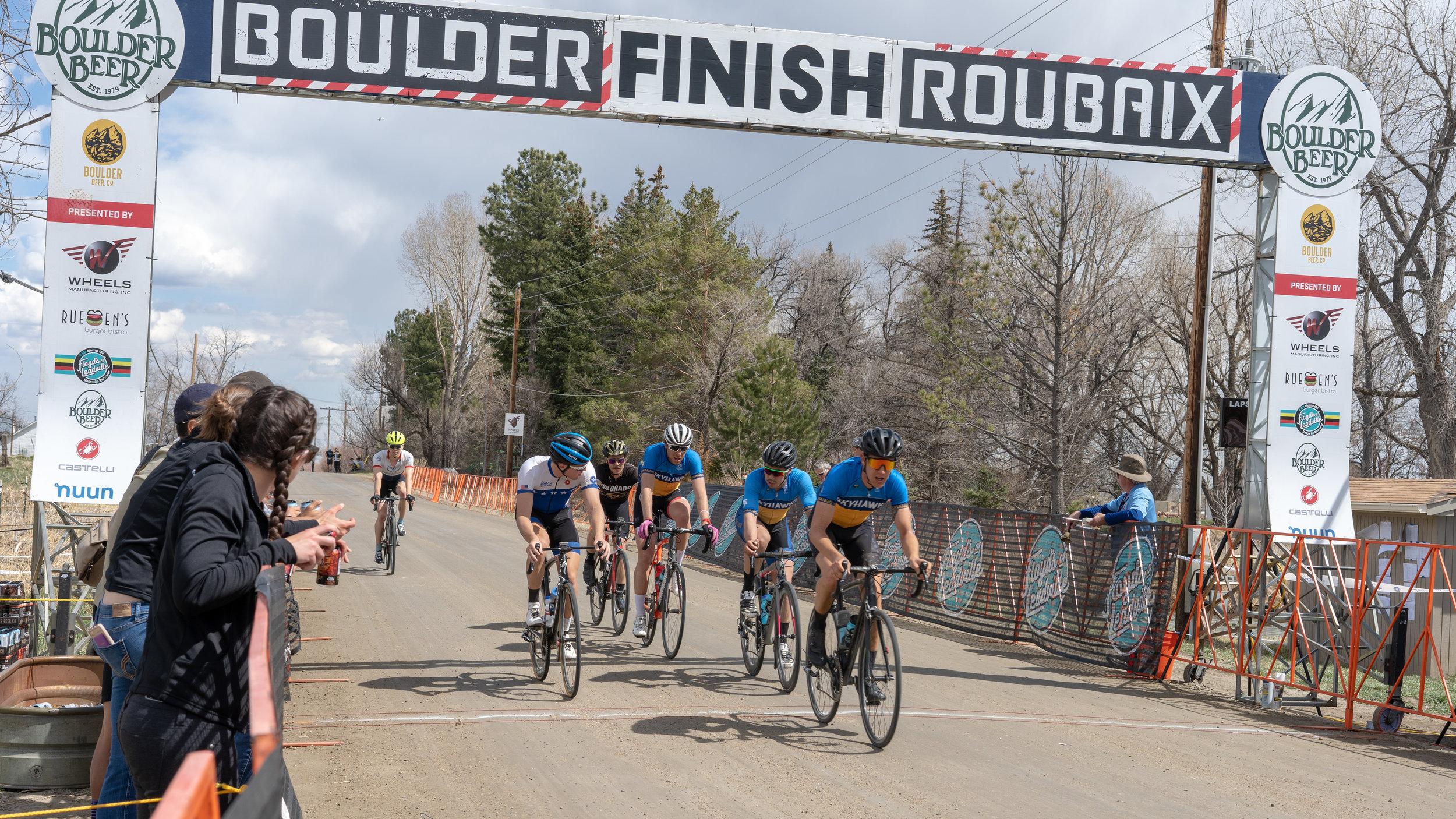 Boulder Roubaix 29.JPG