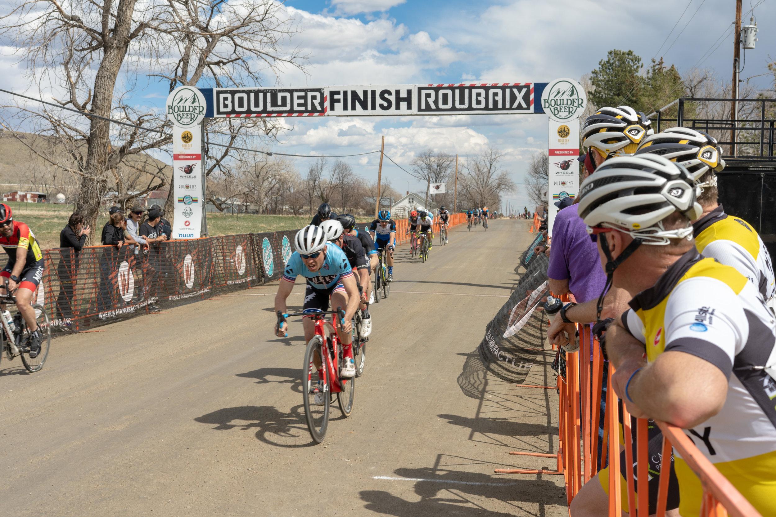 Boulder Roubaix 30.JPG