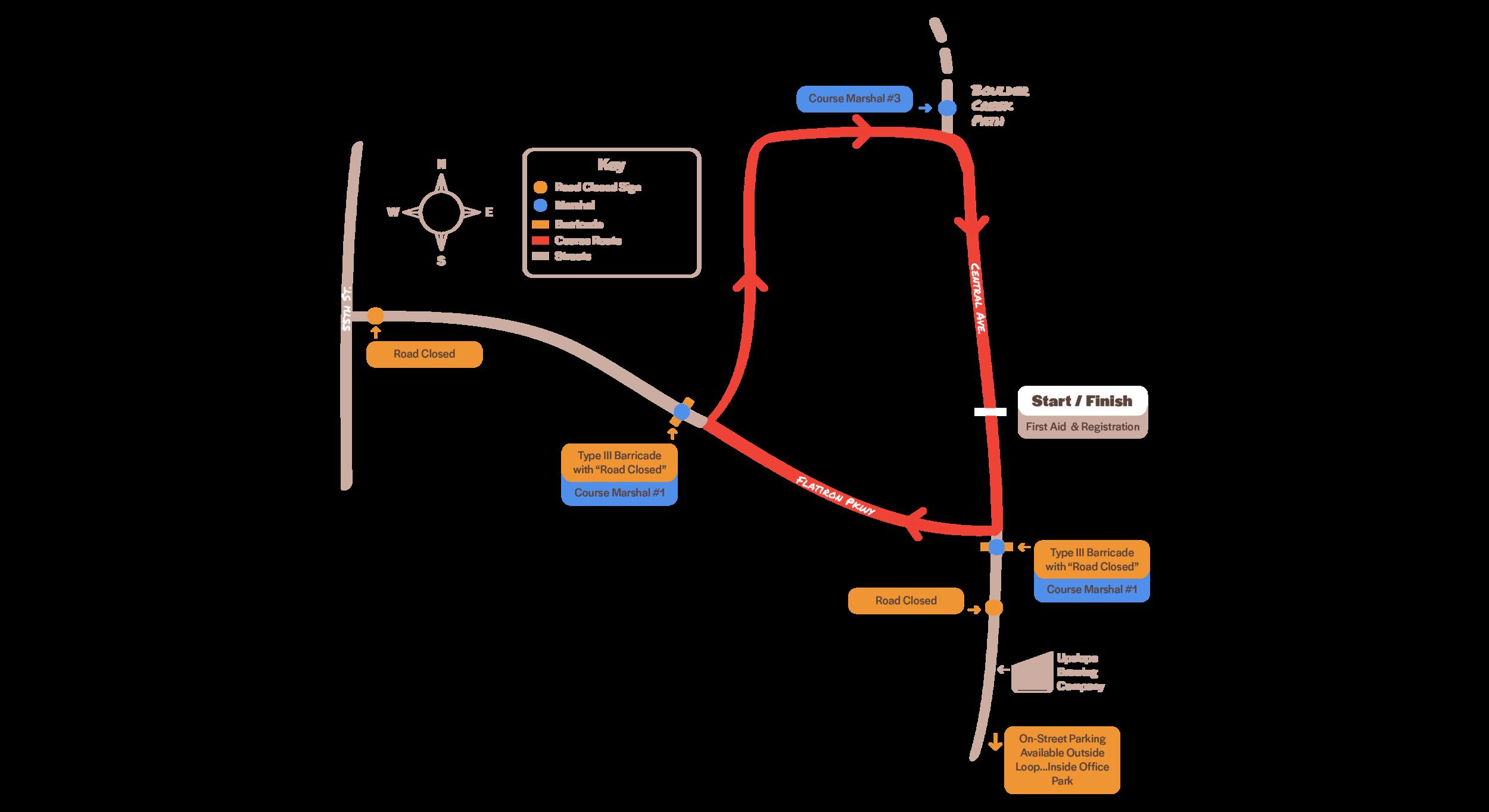 FPC Venue Map.png