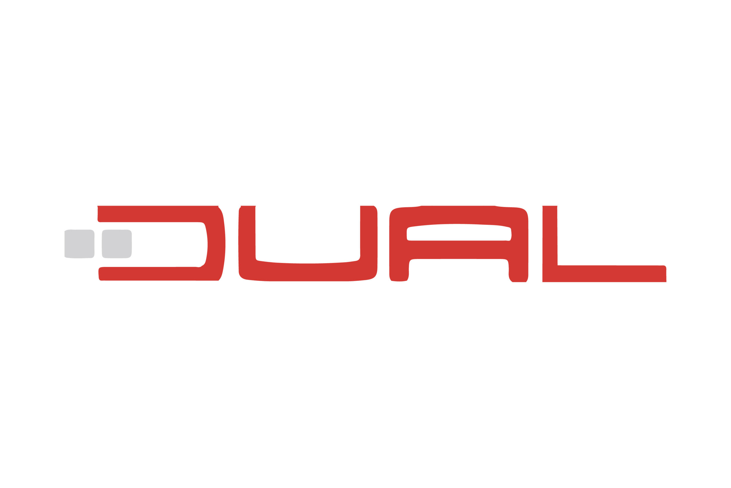FPC Sponsor Logos_Dual.png