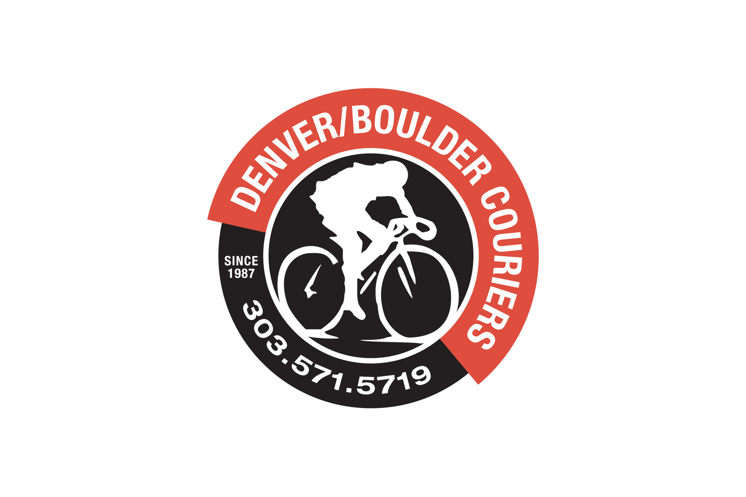 FPC Sponsor Logos_DBC.png