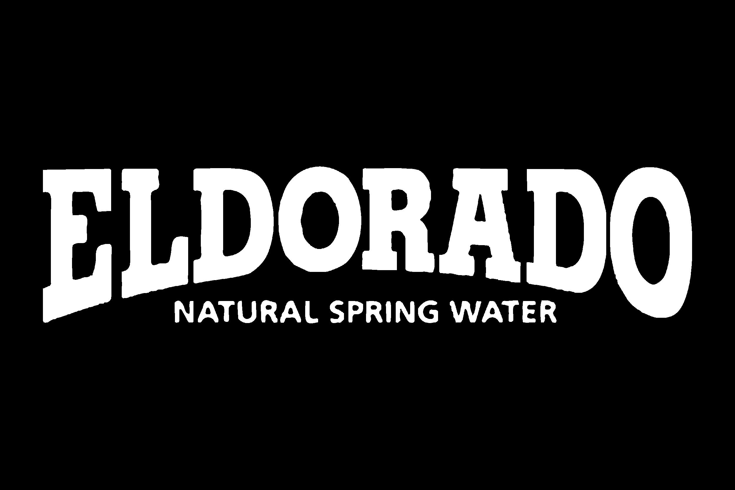 FPC Sponsor Logos_Eldorado.png