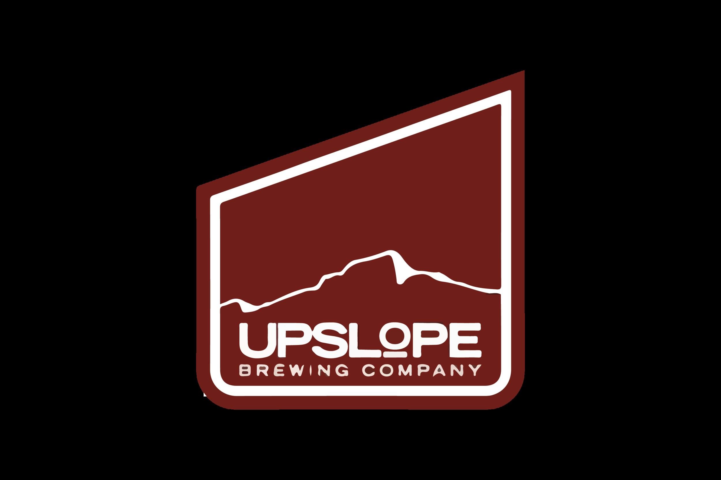 FPC Sponsor Logos_Upslope.png