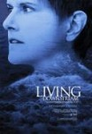 Poster_Living-Downstream_72dpi.img_assist_custom-127x1831-e1360451876244.jpg