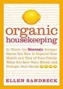 organic_housekeeping_0.img_assist_custom-125x1771.jpg