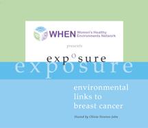 Exposure1.jpg