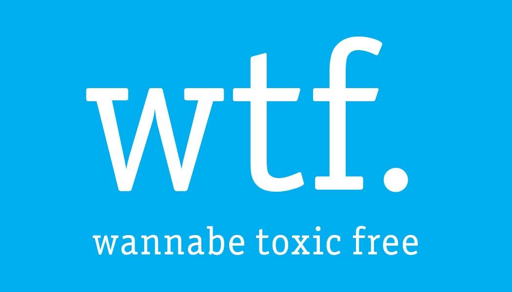 Wannabe-Toxic-Free1.jpg