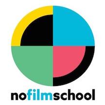 NoFilmSchool Logo.jpg