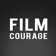 FilmCourage Logo.jpg
